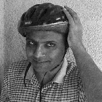 Premkumar Devanbu
