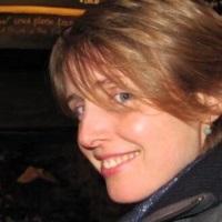 Rebecca Randell