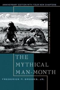 BooksWeRead-Brooks-TheMythicalManMonth