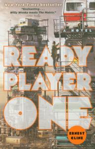 BooksWeRead-Cline-ReadyPlayerOne