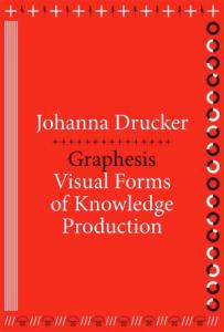 BooksWeRead-Drucker-Graphesis