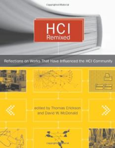 BooksWeRead-EricksonMcDonald-HCIRemixed