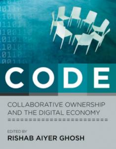 BooksWeRead-Ghosh-CollaborativeOwnershipandtheDigitalEconomy