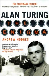 BooksWeRead-Hodges-AlanTuring