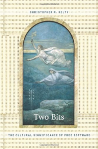 BooksWeRead-Kelty-TwoBits