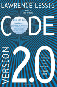 BooksWeRead-Lessig-CodeVersion2