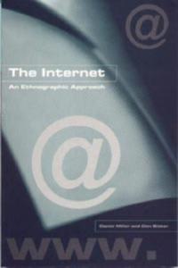 BooksWeRead-MillerSlater-TheInternet