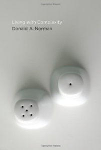 BooksWeRead-Norman-LivingwithComplexity