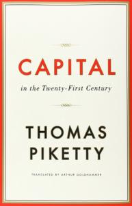 BooksWeRead-Piketty-CapitalintheTwentyFirstCentury