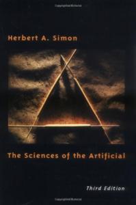 BooksWeRead-Simon-TheSciencesoftheArtificial