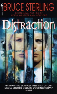 BooksWeRead-Sterling-Distraction