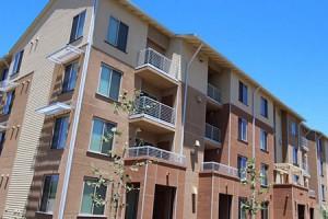 On-Campus Housing